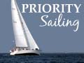 Priority Sailing Southport Southport, Oak Island and Bald Head Island, NC